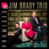 God Is with Me - Jim Brady Trio
