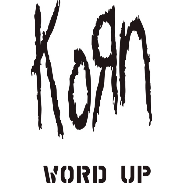 Korn - Word Up! (The Remixes) - EP album wiki, reviews