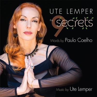 The 9 Secrets - Ute Lemper