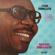 Soul Makossa - Manu Dibango