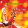 Matthe Te Chamkan Waal (Marriage Songs) - Anuradha Paudwal
