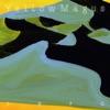 Yellow Magus - EP ジャケット写真