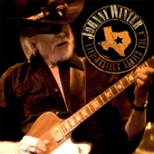 Johnny Winter - Looking For Trouble
