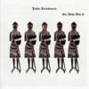John Renbourn - Sir John Alot of Merrie Englandes Musyk Thyng & Ye Grene Knyghte (Bonus Track Edition) artwork
