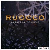 John Ruocco - Kuk Kuk (feat. John Taylor & Riccardo Del Fra)