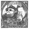 The Blues and Beyond - Roots & Dore