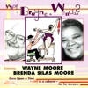 What's a Brayne & Wenda? - Wayne Moore