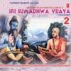 Sri Sumadhwa Vijaya, Vol. 2