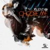 Choose Me part 2 - Single ジャケット写真