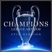 Champions League Theme (Epic Version)