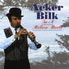 In a Mellow Mood - Acker Bilk