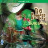 Tiki Cowboys - Cold Water Rider