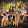 Little Mix Secret Love Song (feat. Jason Derulo) - Little Mix