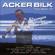 Acker Bilk - Aria
