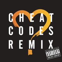 You Don't Know Love (Cheat Codes Remixes) - Single - Olly Murs