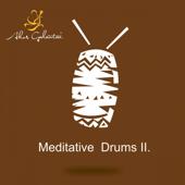 Meditative Drums II.