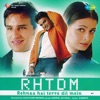 Rehnaa Hai Terre Dil Mein (Original Motion Picture Soundtrack)
