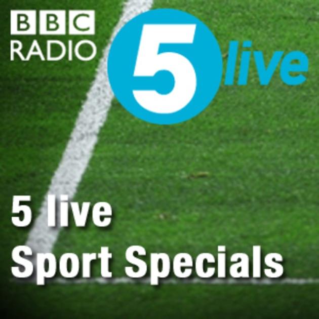 bbc five live