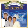 Weihnachten - Die Flippers - Die Flippers