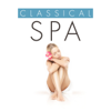 Classical Spa - Various Artists