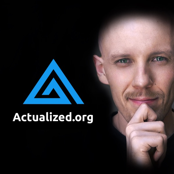 Actualized.org - Personal Development, Self-Help, Psychology, Consciousness, Philosophy