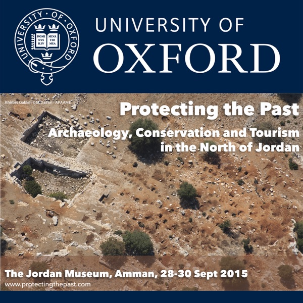 Protecting The Past Archaeology Conservation And Tourism In The