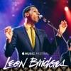 Apple Music Festival: London 2015 (Video Album), Leon Bridges