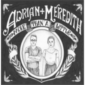 Adrian + Meredith - Old Midwestern Home