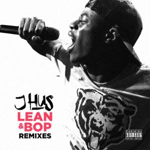 J Hus - Lean & Bop