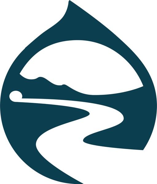 The River – Kalamazoo MI