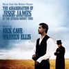 Music From the Motion Picture the Assassination of Jesse James By the Coward Robert Ford - Nick Cave & Warren Ellis