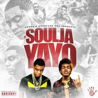 SouljaYayo - EP Mp3 Download