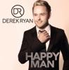 Derek Ryan - Sixty Years Ago