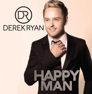 Derek Ryan - Old and Grey - Line Dance Music