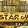 The Bootlegs, Vol. 4.5 (Riva Starr & Ronario Bootlegs) [Fatboy Slim vs. Riva Starr & Ronario] - EP, Fatboy Slim, Riva Starr & Ronario