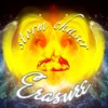 Storm Chaser EP - Erasure