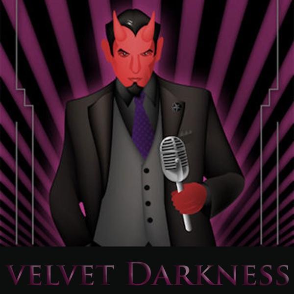 RFS: Velvet Darkness