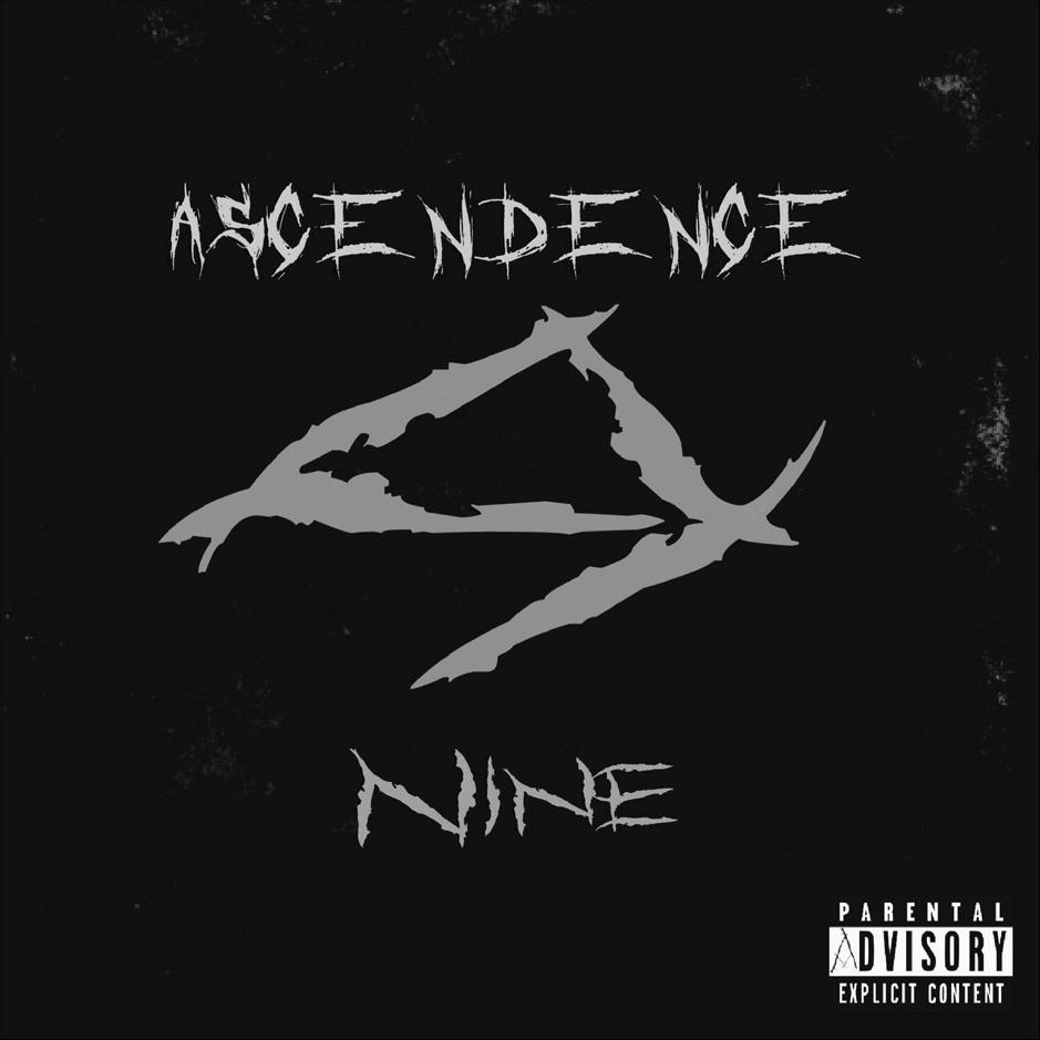 Ascendence - Nine [EP] (2018)