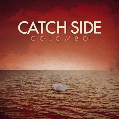 Colombo - Ep - Catch Side