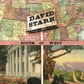 David Starr - Country Comfort