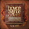 Cover Sessions, Vol. 2 - Boyce Avenue