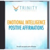 Emotional Intelligence Affirmations - EP - Trinity Affirmations