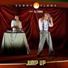 Jump Up (feat. DJ Dark) - Single, Sonny Flame