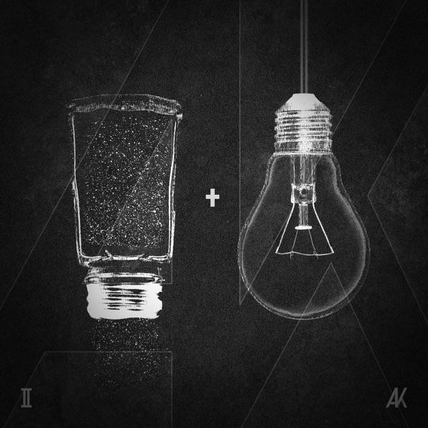AK - S-N-L II album wiki, reviews