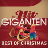 Verschiedene Interpreten - Best of Christmas: Die Hit Giganten Grafik