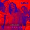 Nirvana (Andros Remix) - Single, Inna