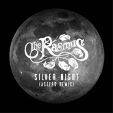 Silver Night (Astero Remix) - Single