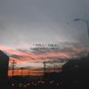 gnash - i hate u, i love u (feat. Olivia O'Brien) [Robin Schulz Remix] ilustración