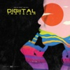 Digiital Traveler (feat. She.Go) - Single - Enrich