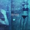 Ep1 - EP - Rivver